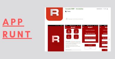 aplicacion-runt