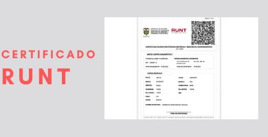 descargar-certificado-runt