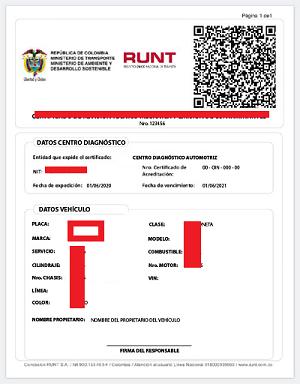 descargar-runt-certificado