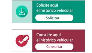 runt-consulta-historial-vehicular
